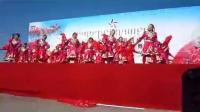 科尔沁 博王广场舞 新安代舞
