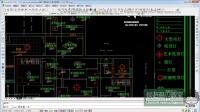 cad2007视频教程侯老师十天学会CAD教程第六天 观看