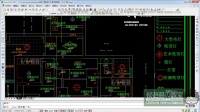 cad视频教程侯老师十天学会CAD教程第二天 观看