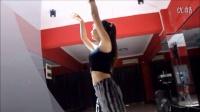 现代舞(泡沫)教学版-东莞舞蹈培训-东莞恩熙舞蹈-东莞芭蕾舞-民族舞