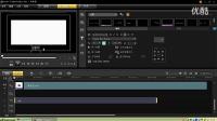 会声会影X5视频速成教程(第五讲)_标清