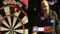 视频: Men's Quarter-Finals - Scott Waites vs. Martin Atkins