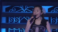FictionJunction YUUKA 2days Special 2.08