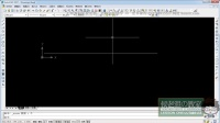 讲解应用修剪工具小集合CAD教程