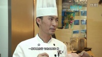六月招牌菜-烁烁港式火锅料理