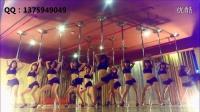 株洲第五元素舞蹈联盟株洲钢管舞株洲爵士舞专业培训基地 西瓜影院手机版网相关视频