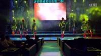 视频: MyDs7.1舞蹈