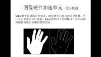 2656+基于图像硬件加速单元设计的手势识别