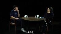 刁亦男:一夜成名 不忘初心