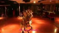 广州爵士舞 佛山钢管舞 佛山酒吧领舞 佛山DT舞蹈 恋夜秀场视频免费观看恋夜影院视频列表安卓国产恋夜全部视频列表相关视频