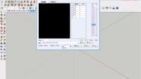 天筑比盟科技_01科技_2绘制轴网