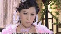 刁蛮公主09