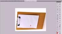 室内设计施工图教程第2课(000000 自学网3dmax室内设计视频教程