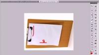 室内设计施工图教程第2课(0000 3dmax室内设计2006在线视频教程