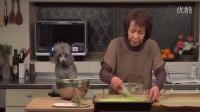 [130113]抹茶蛋糕卷