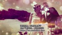 VIP46 AE模板CS4 爱情婚礼温情暖色系照片展示