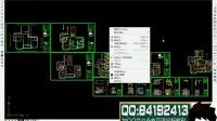 cad2004建筑制图教程电路cad教程