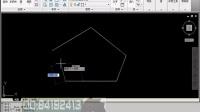 2007cad三维视频教程cad平面绘图教程