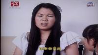 长沙女性频道天才小屁孩刘嘉铭刘嘉妮14