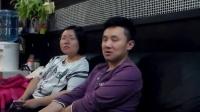 吴磊(卫庄)、洪海天(赤练)配音幕后采访