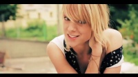 【KT】NEW!乌克兰美女组合REAL O - Уходи на фиг【HD.2011】