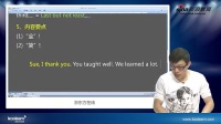 新东方在线2013高考英语作文,如何写出高分作文