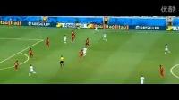 2014巴西世界杯德国队全部进球