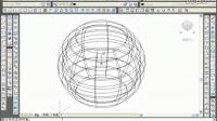 9.3 石桌    想UG.CAD学习的可以加群239793417