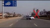 科目三考试内容 及合格标准 驾校驾考技巧视频 驾照考试教学