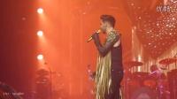 Killer Queen & Somebody to Love - Las Vegas, NV 2 2014.7.6
