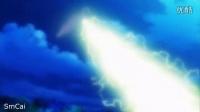 【超燃】传说中勇者的传说