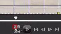 会声会影X5 第48课 视频背景处理之七20140108海洋_标清