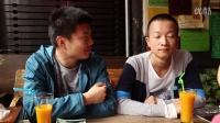 渭南师院学生自制微电影——《你好,旧时光》