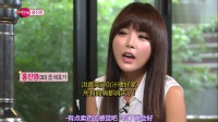 Section TV 演艺通信 140706