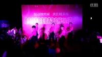 067《傻傻的爱傻傻的等待》《 新疆恰恰舞》艺城舞蹈  原创