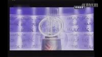香港六合彩78期开奖结果83期84期85期本港台双色球赛马会资料