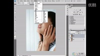 [PS]photoshop实战教程之精通照片处理快速美白ps教程ps实例