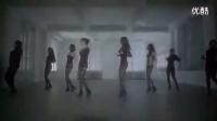 神曲小苹果—韩国美女性感舞蹈MV筷子兄弟裴涩琪广场舞快闪_高清 黑猫版本库