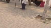 视频: 手机QQ视频_20140709152047龙泉乡汪寨杨来安