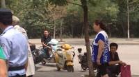 视频: 手机QQ视频_20140709152225龙泉乡汪寨杨来安