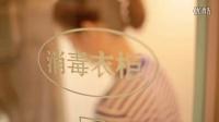 武汉最专业的孕妇照,孕妇写真摄影会所——武汉2加1孕味拍摄流程