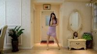 视频: 【Sabrina dance】Wings -- hair short