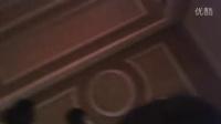 视频: 20140706——0707澳门游 威尼斯人娱乐场