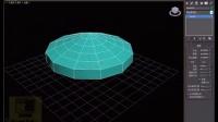 3dmax教程3dmax建模渲染教程3dmax教程入门到精通3Dmax