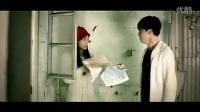 李圣杰 擦肩而过完整版MTV  mp3歌曲试听在线MTV视频MVwmv_标清