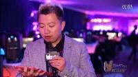 TI4西雅图DOTA2 BBC正赛第一天总结 ImbaTV出品 7.10