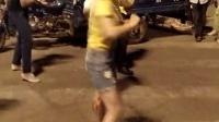视频: 新沂绅士钱柜健身会所▁▂▃▄美女西西▄▃▂▁沭河之光秀舞,
