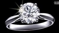 金伯利钻石LOGO设计-logo11设计网