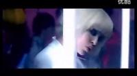 超级性感欧洲美女DJ歌曲