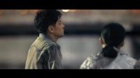 罗启锐导演作品《爱•从心发现》